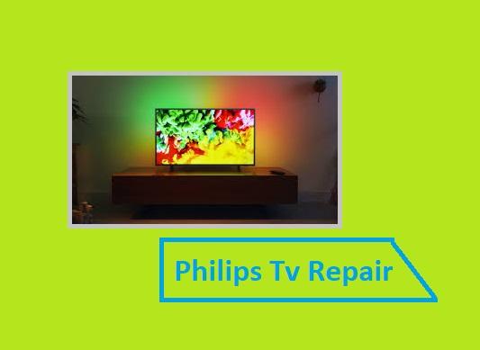 pioneer Tv Repair Dubai