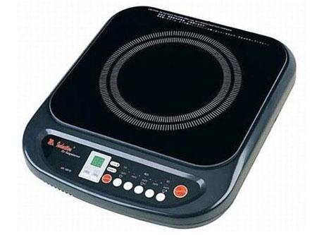 Electrical Hot Plate Repair Dubai