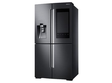 Fridge Repairing Dubai, Refrigerator Repair Dubai