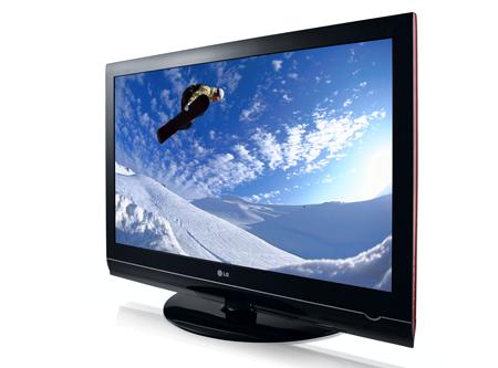 Plasma Tv Repair Dubai
