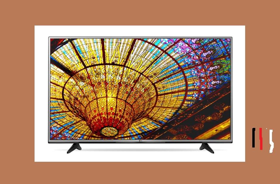 tv repair dubai