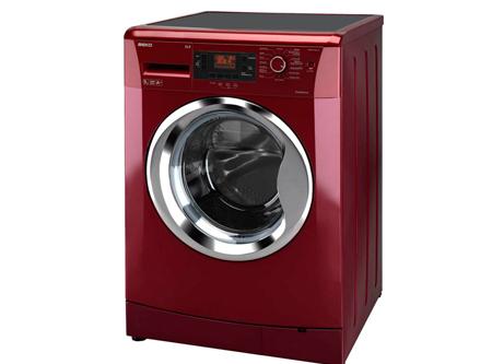 Dryer Machine Repair Services Dubai